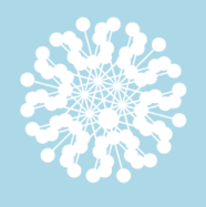 Another_Turtle_Graphics_Snowflake