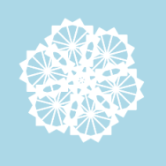 And_Another_Turtle_Graphics_Snowflake